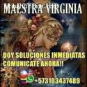 CEREMONIAS TRABAJOS EFECTIVOS3103437489