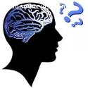 Cómo Multiplicar Tu Memoria