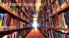 Compra Y venta De Libros Nuevos Y Usados