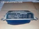 Computador Kia Rio R 2006 al 2016 Mecani