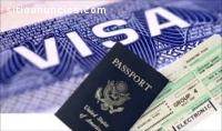 Conseguir la Visa Para Estados Unidos