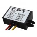 Convertidor Regulador Reductor CPT