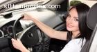 Curso de conduccion facil y seguro a dom