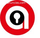 Cursos Watchguard Colombia