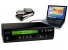 Digitalización de vídeos en betamax