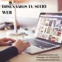 Diseño de Páginas web en Colombia