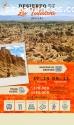 Disfruta del Desierto de La Tatacoa