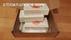En venta Apple iPhone 6S, 6S Plus, 6, 6