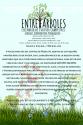 ENTRE-ÁRBOLES / Escenario de Eventos Cam