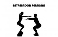 ENTRENADOR PERSONAL ONLINE VIRTUAL