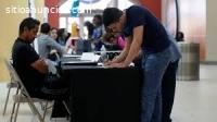 ESTUDIANTES QUIERES OBTENER INGRESOS