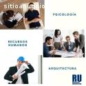 Estudios de Educación Superior en Rusia