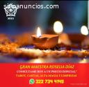 EXPERTA Y RECONOCIDA MAESTRA 3227344149
