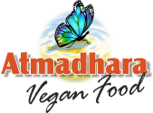 Exquisitos tamales veganos en Atmadhara