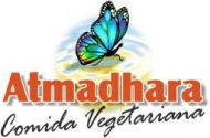 Exquisitos tamales veganos en AtmadharaV