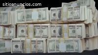 FINANCIAR CUALQUIER TIPO DE PROYECTOS