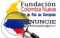 Fundacion Colombia Nueva