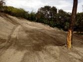 Ganga lotes y terreno en san Luis Tolima