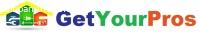 GetYourPros directorio especializado