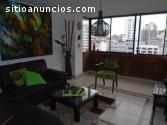 Gran apartamento en Granada
