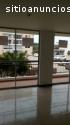 Gran  apartamento en Teka
