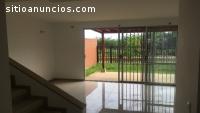 Gran casa en El Condominio Sol del Campo