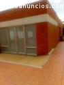 Gran casa en Guadalquivir