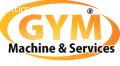 Gym Machine Equipos Para Gimnasio