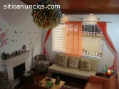 Habitación en Arriendo Villa del Prado