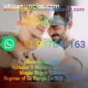 HAS Q SE RINDA A TUS PIES  +51967647163