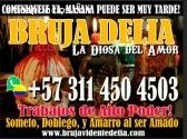 hechizos de amor +573114504503