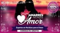 Hechizos de amor poderosos  3108709795