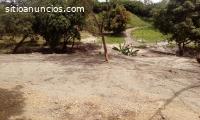 Hermosos lotes en el Tolima