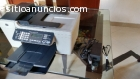 IMPRESORA MULTIFUNCIONAL HP OFFICEJET