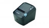Impresora térmica para adhesivos – inter