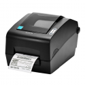 Impresora térmica para facturación – int