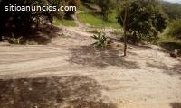 Inversión lote espectacular en el Tolima