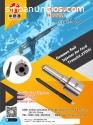 inyector de orificios diesel-BDLL….tober
