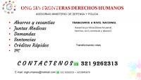 IPC FUERZA AEREA