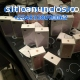 IPHONE 7, 7 PLUS/6S/ 6S+/6/6+, SAMSUNG S
