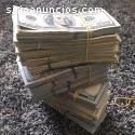 La solución confiable para sus deudas