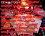 Lectura del tarot 3124935990 vidente