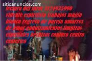 Lectura del tarot en manizale3124935990