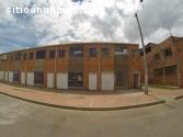 Local Comercial en Venta en Parque Santa