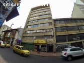 Local en Venta Barrio de Santa Fe Bogota