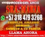 MAESTRA MARIA SOLUCIONES  INMEDIATAS