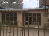 Magnifica casa en El Barrio La Ceiba
