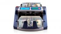 Máquina para contar billetes – internaci