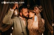 Matrimonios en bogota
