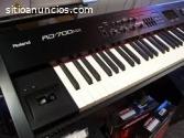 MEJOR PRECIO!  PIANOS DIGITALES